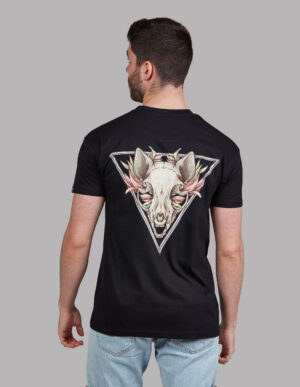 camiseta-sfhynx-skull-back-negro-1