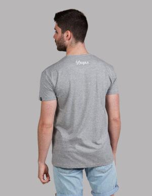 camiseta-sfhynx-skull-gris-2