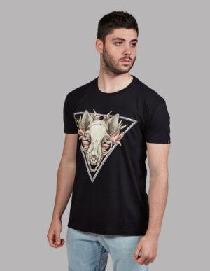 camiseta-sfhynx-skull-negro-1