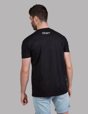 camiseta-sfhynx-skull-negro-2
