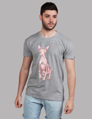 camiseta-sfhynx-sphynx-gris-1