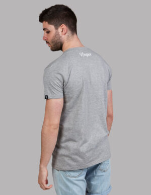 camiseta-sfhynx-sphynx-gris-2