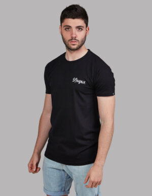 camiseta-sfhynx-sphynx-negro-1