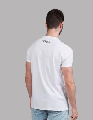 camiseta-sfhynx-tattoo-blanco-2