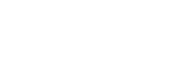 Sfhynx-Sfhynx lifestyle